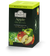 Ahmad Tea Apple Flavored 20 Tea Bags