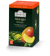 Ahmad Tea Mango Flavored Black 20 Tea Bags