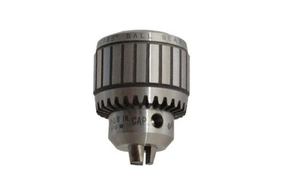 71-742-1 Ball Bearing Drill Chuck 5/8