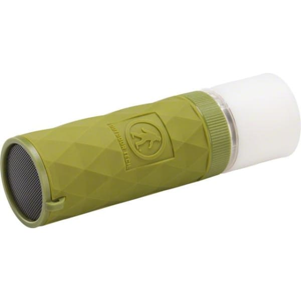 Outdoor Tech Buckshot Pro Bluetooth Speaker