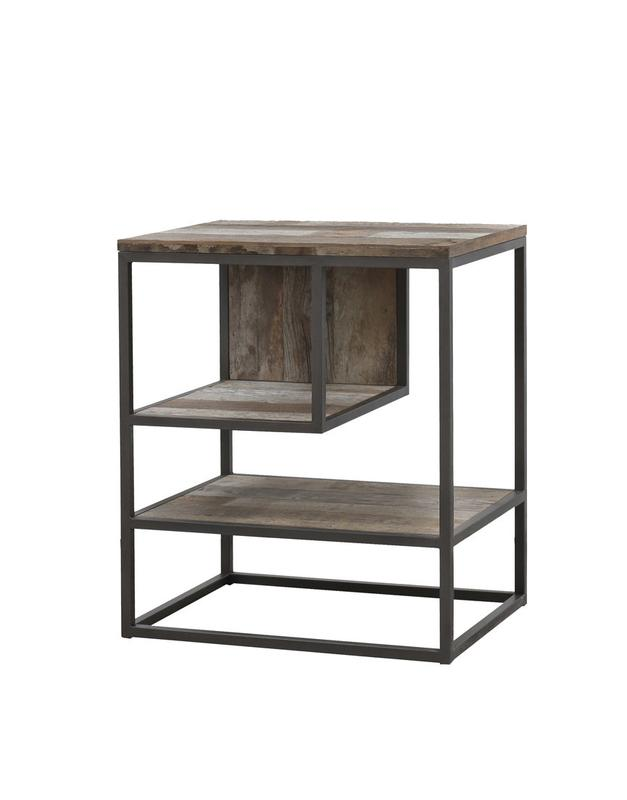D-BODHI NIGHTSTAND - Showhome Furniture