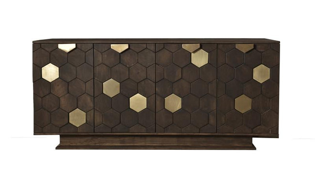 BAILEY SIDEBOARD - Showhome Furniture