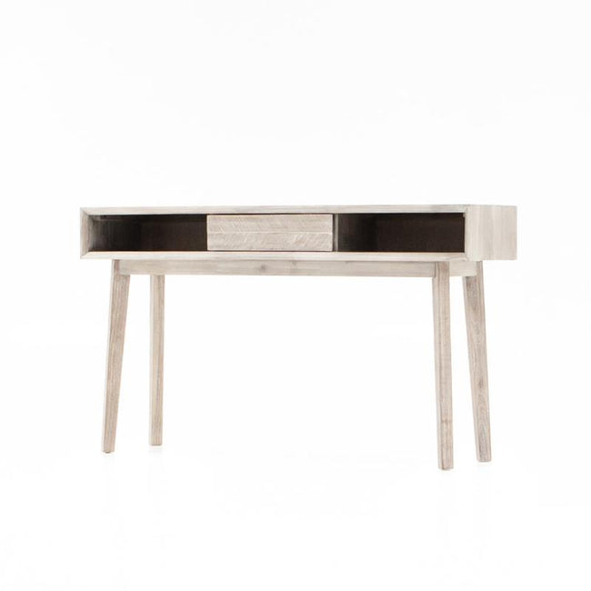 GIA CONSOLE TABLE - Showhome Furniture