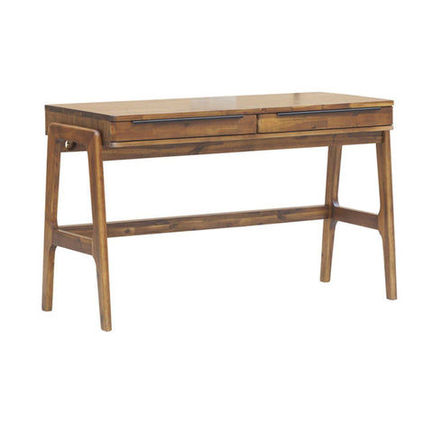 LH Lifestyle Single Desk - African Dusk Call us and get up to 25% off this item. 403.460.8114