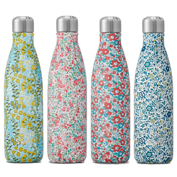 Swell Liberty Collection Insulated Bottles