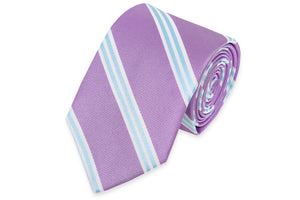 Easter Basket Necktie