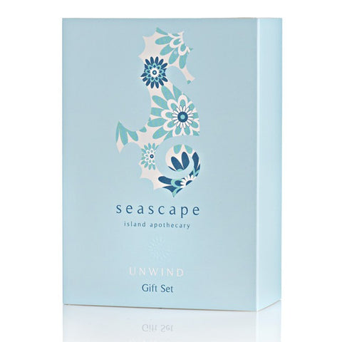 Seascape_Gift_Unwind_The_Good_Place