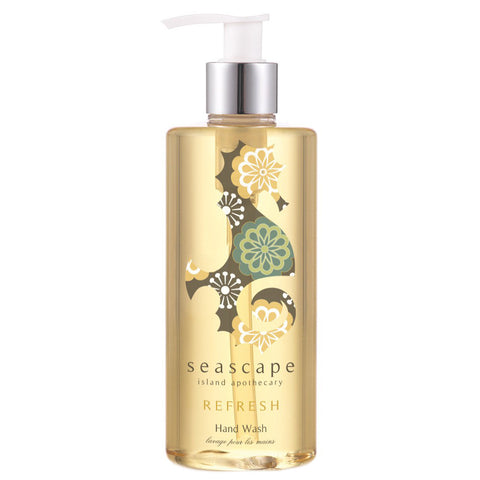 Seascape_Hand_Wash_Refresh_The_Good_Place