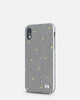 Moshi Vesta Slim Hardshell Phone Case for iPhone XR