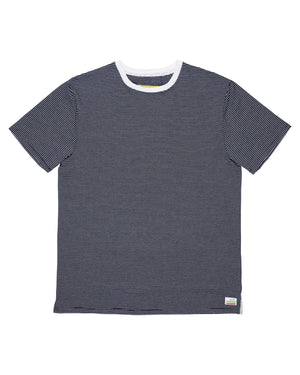 MOONLIGHT SS TEE