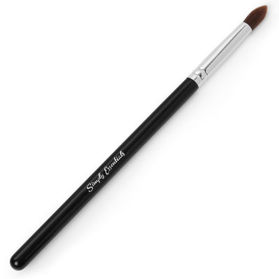 BEST TAPERED MAKEUP BRUSH