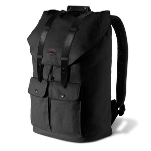 TruBlue The Original+ backpack - Blackout