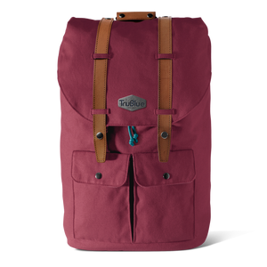 TruBlue The Original+ backpack - Toscana