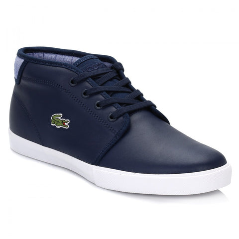LACOSTE AMPTHILL MENS SNEAKERS