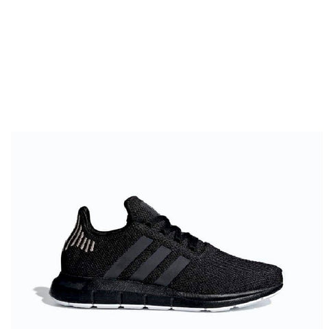 ADIDAS SWIFT RUN WOMENS SNEAKERS