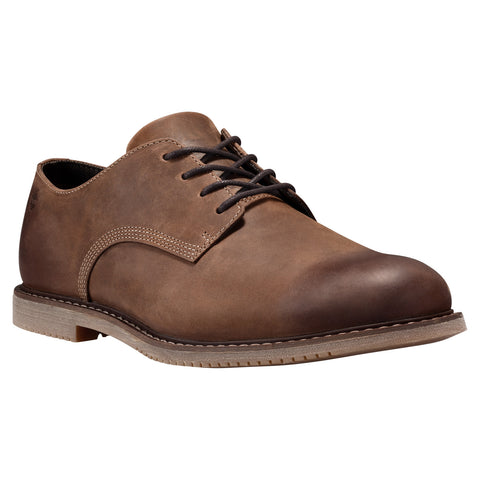 TIMBERLAND COBLTON OX MENS SHOES