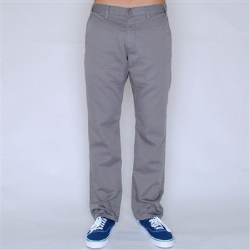 the greatest pants in the universe - gray