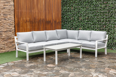 products/Glenwood_Sectional_1.jpg