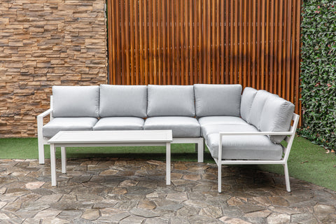 products/Glenwood_Sectional_2.jpg