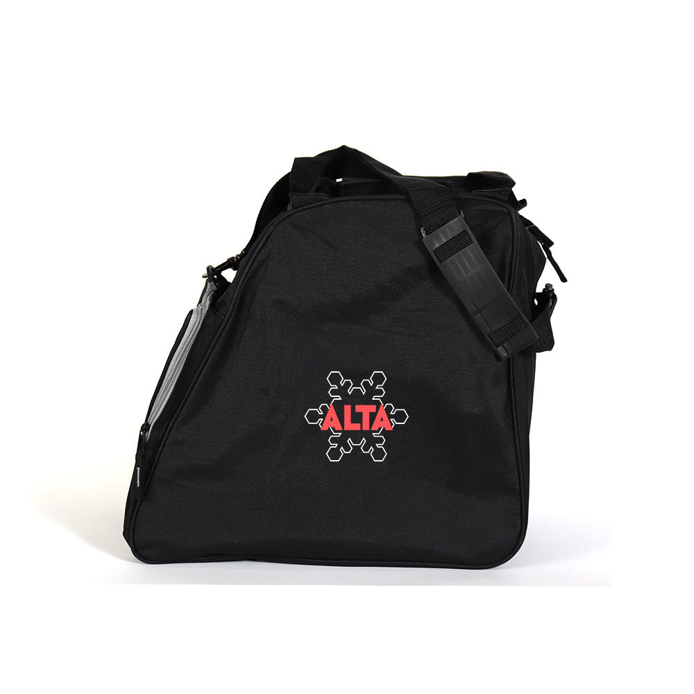 STAGE Alta Ski Boot Bag