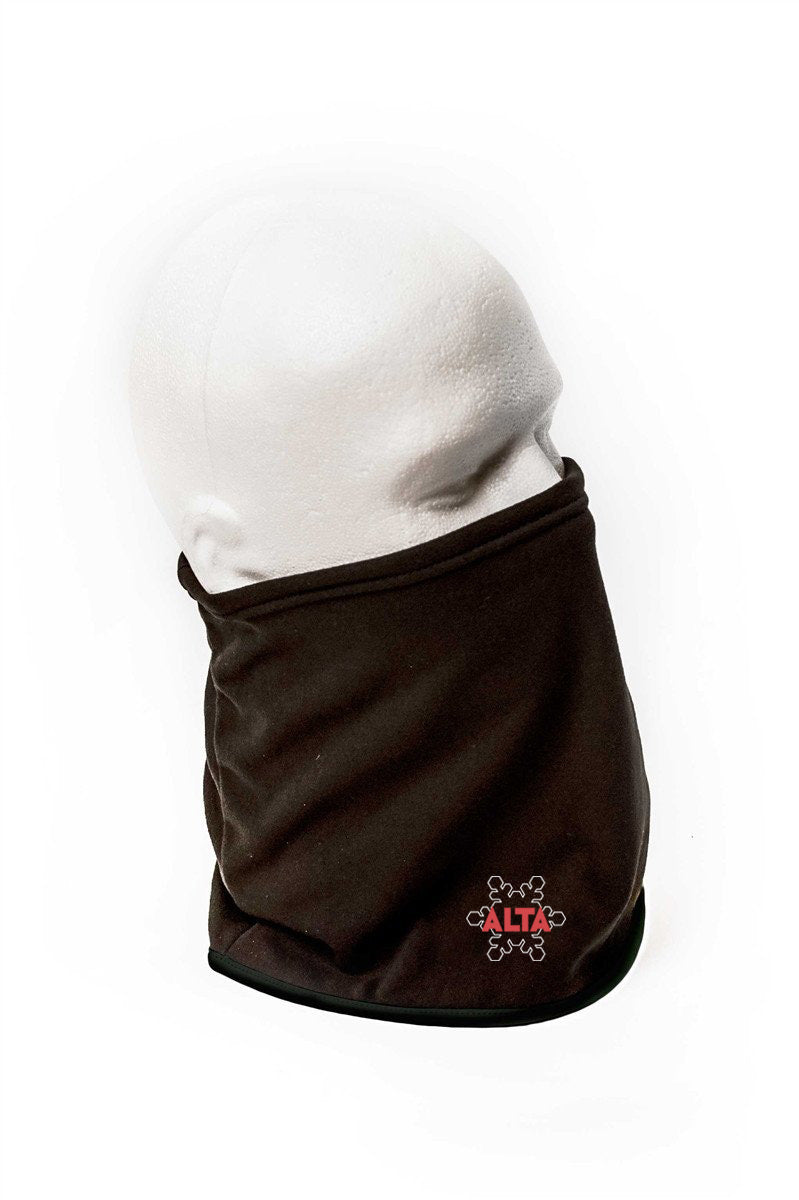 STAGE Alta Neckwarmer