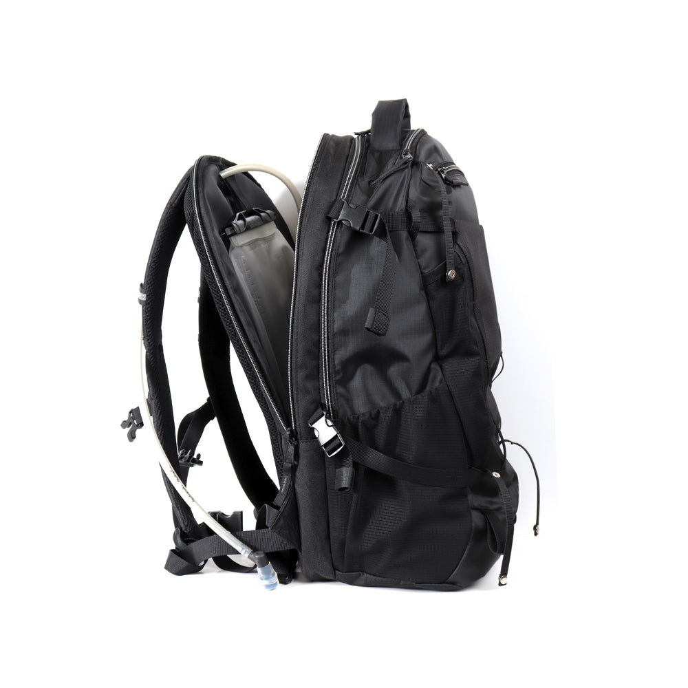 STAGE ALTA Multi Function Backpack
