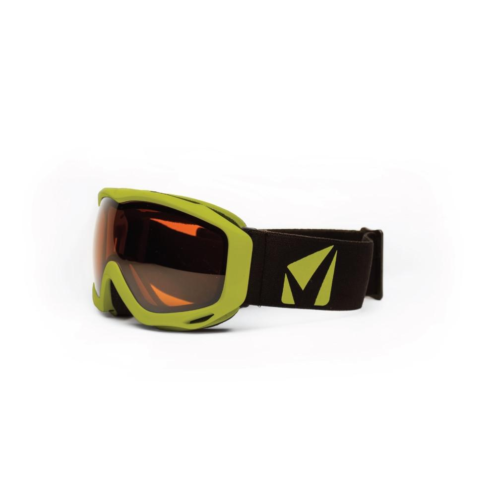 Stage G Goggle Yellow