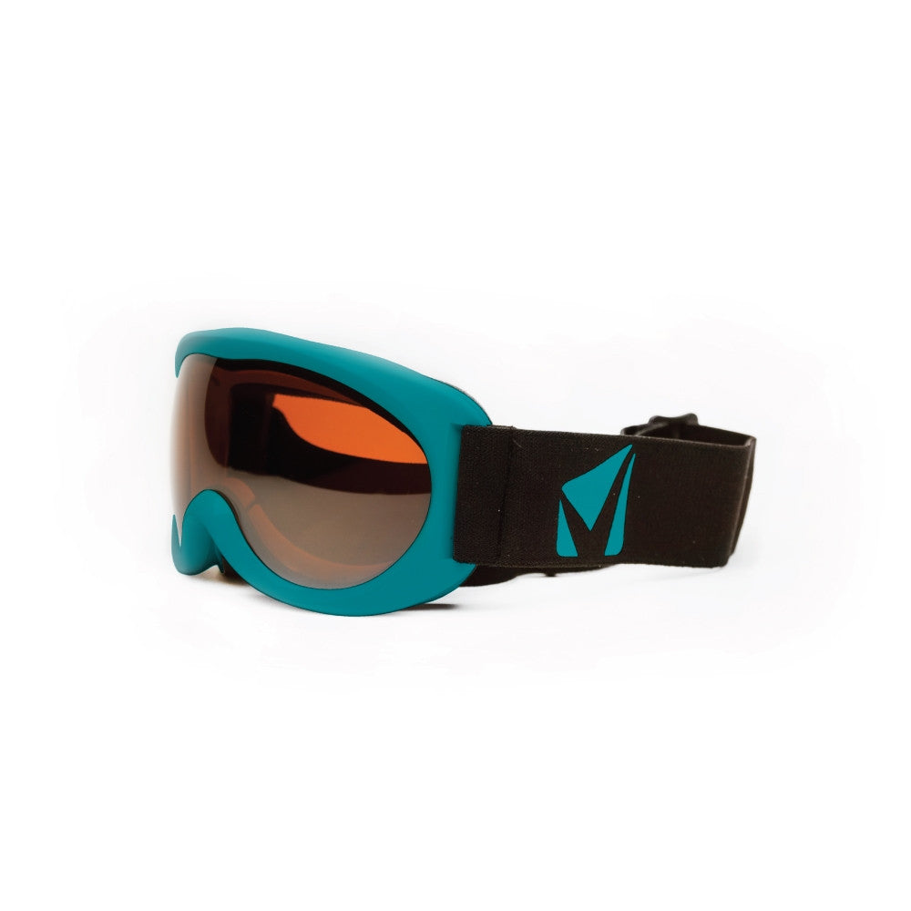 Stage PG Goggle Blue