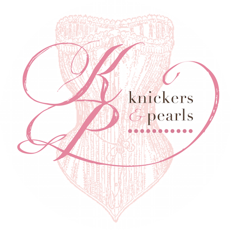 KNICKERS & PEARLS