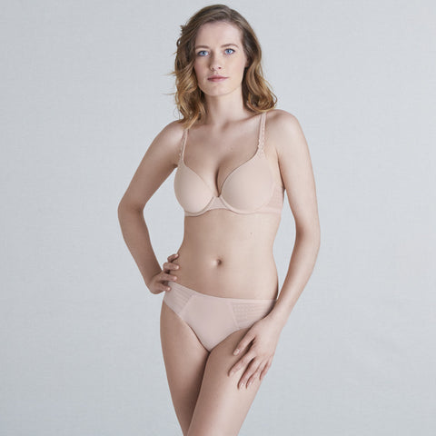 Simone Pérèle Muse Tanga - Knickers & Pearls Boutique - 2