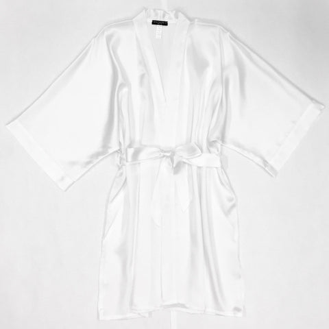 Samantha Chang Honeymoon Kimono
