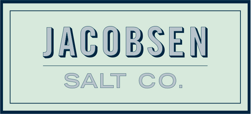 Jacobsen Salt Co.