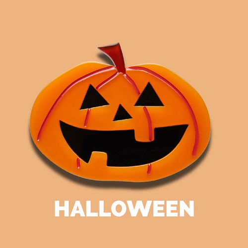Shop Erstwilder Halloween Designs