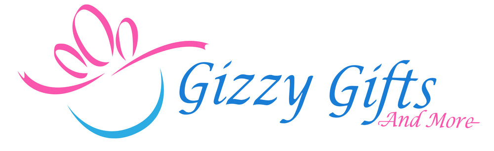 Gizzy Gifts And More