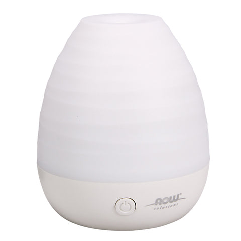 Ultrasonic USB Essential Oil Diffuser