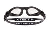 Velocity Clear Swim Goggles Special
