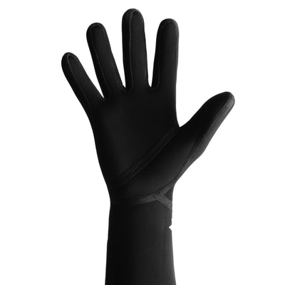 LAVA Swim Gloves, Thermal gloves - XTERRA WETSUITS