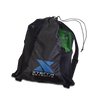 XTERRA Swim Gear Bag