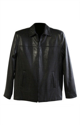 Old Mill Original Leather Jacket 219