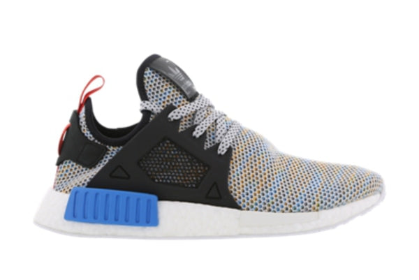 "Adidas NMD XR1 PK ""Multi Color"""