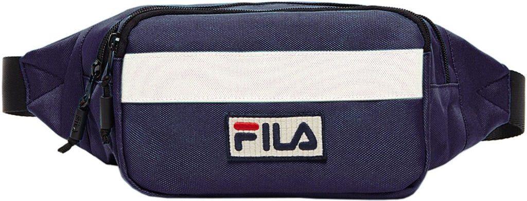 Fila Marley Bum Bag Blue