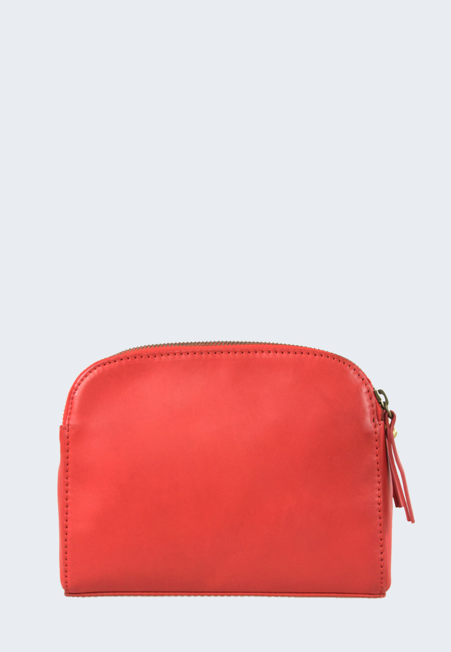 O MY BAG Emily – Red