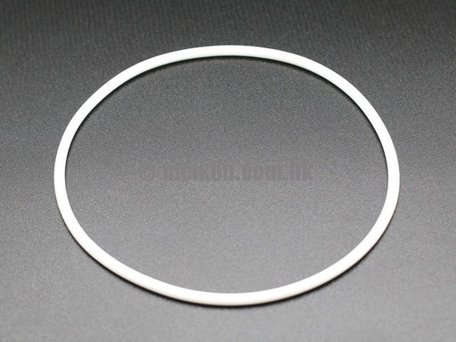 140 x 2.5 mm Spare O-ring