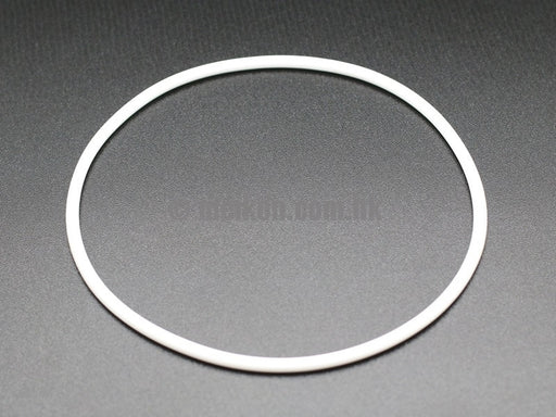 185mm x 4 mm Spare O-ring