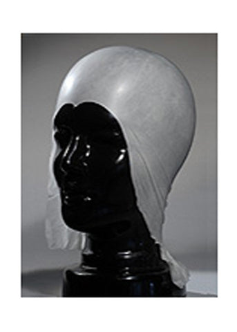 Bald Cap Head  Grimas  Effects Make-up  Stage Professional latex