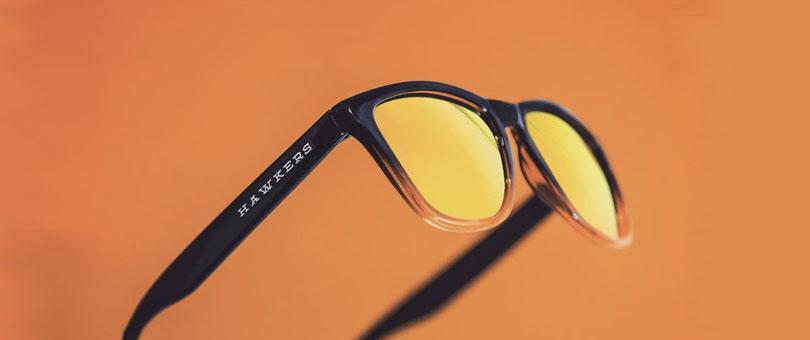 How Hawkers Uses Shopify Plus to Disrupt the Sunglasses Industry