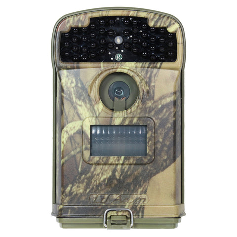 Ltl Acorn Ltl-3310A940 5M No-Glow Trail Camera