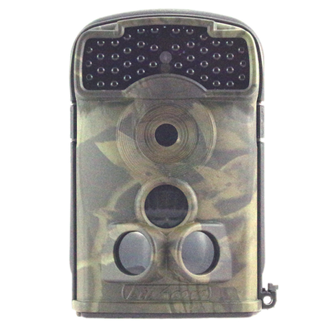Ltl Acorn Ltl-5310WA940 12M Wide-Angle No-Glow Trail Camera