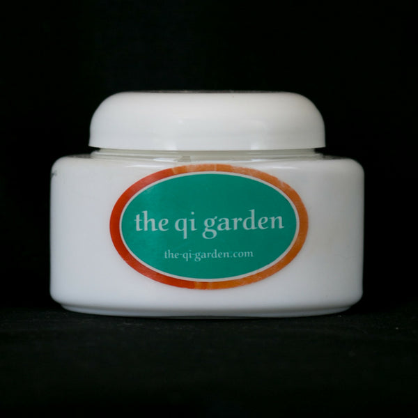The Qi Garden Lotion