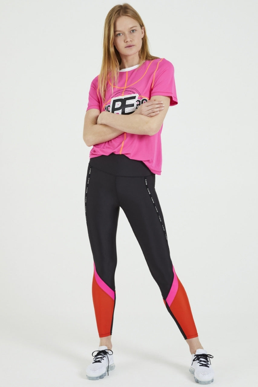 P.E Nation En-garde Legging